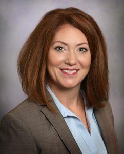 Alison F. Wertz Senior Vice President Member, Board of Directors  Bill Few Associates, Inc.
